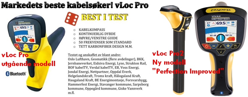 vLocPro2%20Best%20i%20test%20Bilde